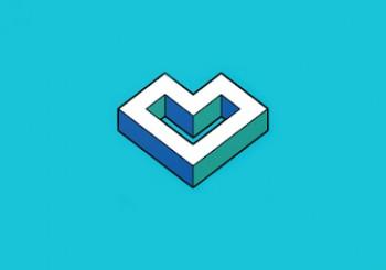ViSoft opmeet app